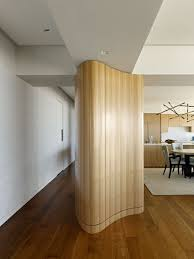 how to divide a room without a wall 8 ways to use room dividers instead of doors porch advice
