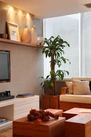 105 best home theater images on pinterest architecture tv units