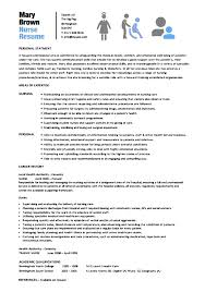 free nursing resume templates simple free nursing resume template downloads