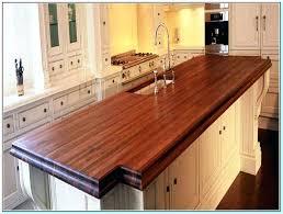 diy kitchen countertop ideas diy kitchen countertops diy kitchen countertops ideas