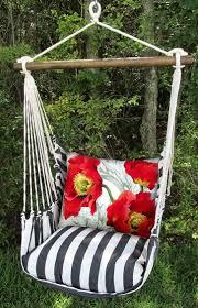 612 best outdoor garden furniture images on pinterest outdoor