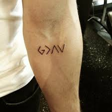 100 cool arm tattoos best 25 guy arm tattoos ideas on