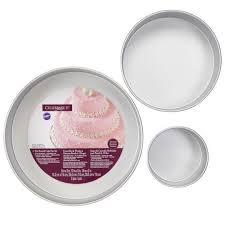 141 best shop wilton products images on baking tools