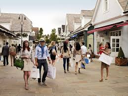 designer outlets top 10 designer shopping outlets in