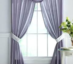 curtain designer bedroom curtain patterns amazing bedrooms curtains designs