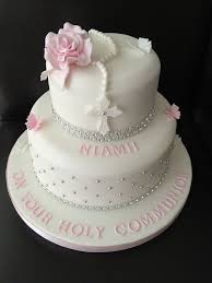 cakes for the 25 best communion cakes ideas on communion