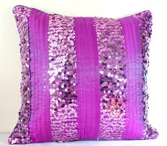 silk decor home accents decorative throw pillow covers accent pillows couch pillows 16