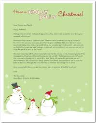 images of christmas letters how to write a family christmas letter writing family christmas letters