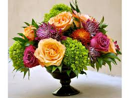 wedding flower arranging class wedding and event flower arranging