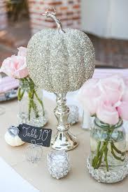 cinderella themed centerpieces 13 diy wedding ideas for unique centerpieces mywedding