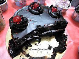 moist eggless chocolate cake recipe moist chocolate cake with