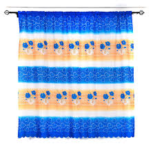 window treatments panels promotion shop for promotional window