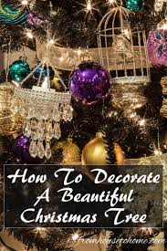 6489 best christmas images on pinterest christmas decorations