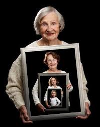 best 25 four generation pictures ideas on generation