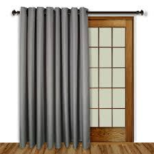 patio door curtains thecurtainshop com