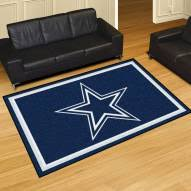 Dallas Cowboys Area Rug Dallas Cowboys Home Office Sportsunlimited