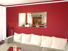 wandgestaltung rot wandgestaltung rot schn on moderne deko ideen zusammen mit designs