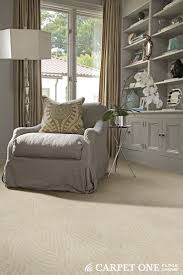 Home Floor by 132 Best Floor Carpet Images On Pinterest Carpets Carpet And