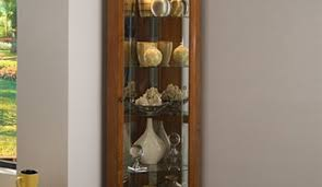 outstanding picture of craigslist cabinet maker jobs charm cabinet
