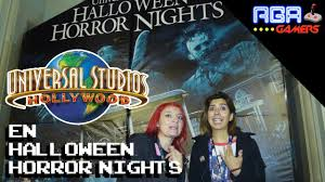 100 100 13 Nights Of Halloween 2017 Schedule Amc Fear Fest