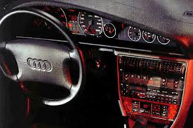 audi a6 1995 1995 audi a6 avant 2 6 related infomation specifications weili