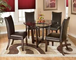 rug in dining room stunning dining room rugs in various of styles colors and