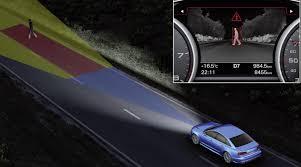 zahnriemenwechsel lexus gs 450h audi a6 avant 4g seit 2010 mobile de