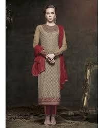 buy green wedding guest dress ft priyanka chopra bollywood