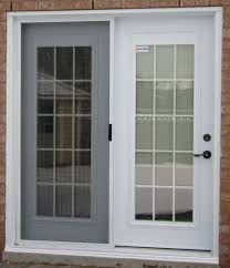 Curtain Ideas For Front Doors by Front Doors Front Door Small Front Door Window Curtains Door
