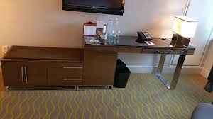 Desk Dresser Combination Hotel Furniture Room Packages Hotel Liquidators Commercial