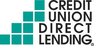 lexus pursuits visa apply credit union direct lending cudl northwest honda