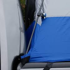 Dodge Dakota Truck Bed Tent - sportz truck tent full size long bed napier enterprises 57011