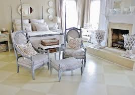 Flooring Options For Living Room The 25 Best Inexpensive Flooring Ideas On Pinterest Plywood