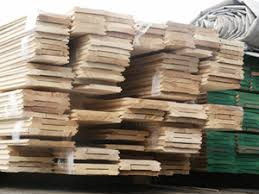 engineered solid hardwood flooring tongue and groove flooring