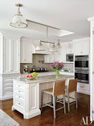 kitchens with white cabinets pictures white kitchen cabinets ideas and inspiration architectural