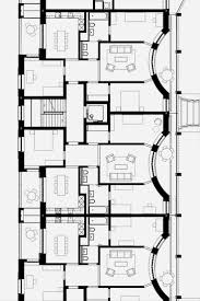 277 best arc housing plan images on pinterest floor plans