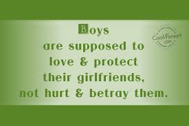 quotes sayings about adultery images pictures page