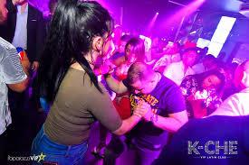 k che this saturday 17th june k che vip k che vip club