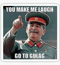 Stalin Memes - stalin memes gifts merchandise redbubble