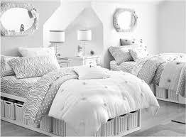 beautiful elegant paint colors for bedroom lovely bedroom ideas elegant paint colors for bedroom luxury best paint colors for bedrooms with mirror glass nice bedroom