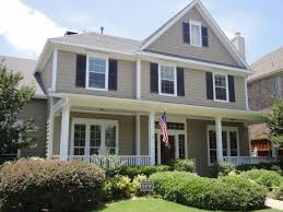 exterior paint colors lowes images about exterior paint exterior