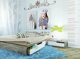 Princess Rugs For Girls Teen Bedroom Lovely Disney Princess Bedroom Rug With
