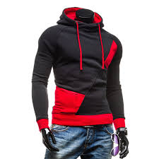 cheap mens zip hoodies find mens zip hoodies deals on line at