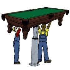 Championship Billiard Felt Colors Move Champion Billiards U0026 Spas Tub U0026 Pool Rockville Md Phone