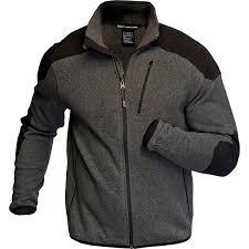 5 11 men u0027s tactical full zip sweater
