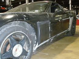 mid america designs corvette mcacn 2011 mid america s prototype c5 corvettes corvette sales