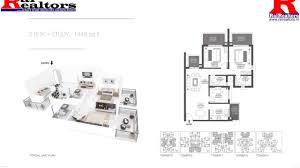 godrej summit floor plan 99999 133 91 godrej summit site floor