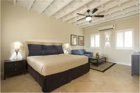 divi little bay beach resort st maarten rooms