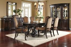art dining room furniture art furniture gables dining collection