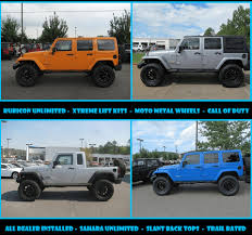 call of duty jeep custom jeep wranglers cartersville ga robert loehr cdjr